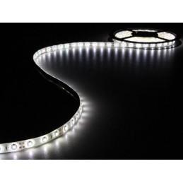 LAMPE HALOGÈNE ECO G45 - E27 - 18 W - 220-240 V - 2700 K - TRANSPARENT