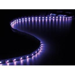 LAMPE HALOGÈNE ECO R50 - E14 - 18 W - 220-240 V - 2700 K - TRANSPARENT