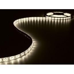 LAMPE HALOGÈNE ECO C35L - E14 - 28 W - 220-240 V - 2700 K - TRANSPARENT