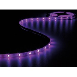 LAMPE HALOGÈNE ECO C35T - E14 - 28 W - 220-240 V - 2700 K - TRANSPARENT