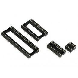 MAGLITE ML25LT 2C LED® - GRIS