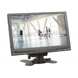 MONITEUR NUMÉRIQUE TFT-LCD...