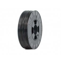 FILAMENT PET 1.75 mm - NOIR...