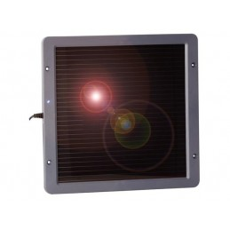 CHARGEUR SOLAIRE (13.5V/5W)