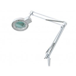 LAMPE-LOUPE 8 DIOPTRIE - 22...