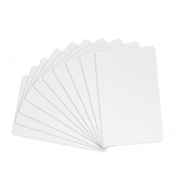 CARTE MIFARE RFID (10 pcs)