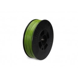 FILAMENT PET-G 1.75 mm -...