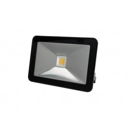 PROJECTEUR LED DESIGN - 20...