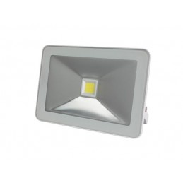 PROJECTEUR LED DESIGN - 30...