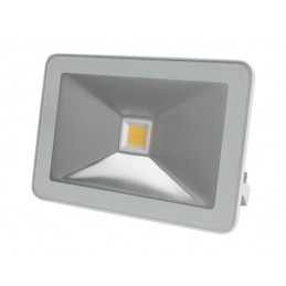 PROJECTEUR LED DESIGN - 50...