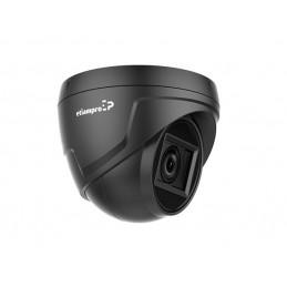 CAMÉRA HD CCTV - HD TVI -...