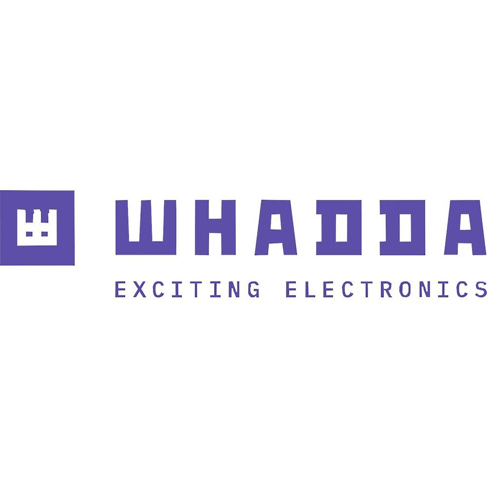 Whadda